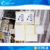 Ronde Zelfklevende Markering RFID Label/NFC Label/NFC Sticker/NFC
