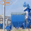 Asphalt Mixing Plant (LB2000) for Road Construction