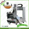 E-flüssige Füllmaschine-Kassetten-Füllmaschine Cartomizer Füllmaschine