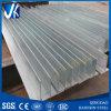 ASTM A36/Q235 De Staven van het Koolstofstaal T