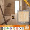 Baumaterial-rustikale glasig-glänzende Porzellan-Fußboden-Fliese (JL6817)