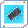 Integrated-circuitos New e Original da alta qualidade Lm339m