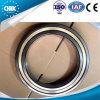 180mn19 Cojinete de bolas de contacto angular de Caterpillar Cat365c de piezas de la excavadora
