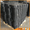 Reforço de aço para tratamento Reforcement Geocell com alta qualidade
