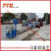 Пластиковый перерабатывающая установка по переработке отходов пленки PE