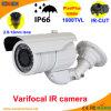 40m Varifocal IR CMOS 1000tvl Wholesale CCTV Camera