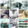 CNC die Aluminium machinaal bewerken die Deel AutoCNC machinaal bewerken van het Metaal van Delen