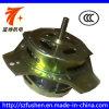 Motor elétrico de lavagem universal automático do motor