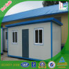Baixo Cost Easy Assembly Modern Prefabricated Portable House para Living