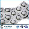 Hoja de la ampolla del aluminio 8011 para el empaquetado farmacéutico