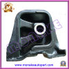 Auto Accessory Engine Mounting for Honda Accord Spare Part (50840-S84-A80)