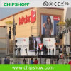 Chipshow Full Color AV10 LED Display Screen per Advertizing