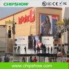 Pleine couleur Chipshow AV10 LED pour la publicité de l'écran