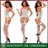 2018 nouveau style de lingerie sexy de poupée en dentelle blanche