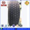 مطّاطة [رديل] [تبر] شاحنة إطار العجلة مع [إس] نقطة شهادة [1000ر20]