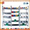 Metalllager-Regal-Garage-Speicher-Bildschirmanzeige-Racking-Geräten-System (Zhr285)