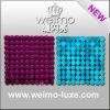 Панели заволакивания стены популярного Shimmer патента декоративные