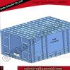 중국에 있는 주입 회전율 상자 형 제조자