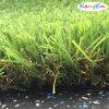 Künstliches Gras, Garten-Gras, Rasen, Gras landschaftlich verschönernd