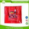 Оптовая торговля Custom водонепроницаемый OPP Non-Woven сумки