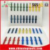 La vente de la norme ANSI usine des outils de tour de /Turning Tools/CNC d'outils de carbure