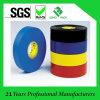 De rubber Zelfklevende ElektroBand van pvc