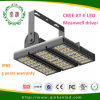 5 Years Warranty를 가진 IP65 90W LED Chunnel Light