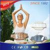 Электрический пояс массажа /Waist Весн-Грязи/пояс/электрический пояс Slimming