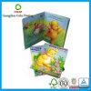 Servicios de impresión del libro de la alta calidad en China