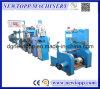 Máquina de extrudado de extrudado del cable del producto químico del uso que hace espuma