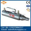 CE Cerfitified Mono-Стренга гидровлический Jack