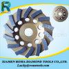 Высокое качество алмазные инструменты алмазные чашки колеса алмазные шлифовальные колесные башмаки алмазов для полировки