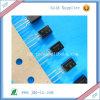 La alta calidad 2SB1041 nuevas y originales de los circuitos integrados