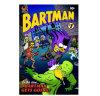 Service d'impression de livre de /Cartoon de livre de /Child de bande dessinée (jhy-224)