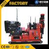 중국 공급자 디젤 엔진 Portable 우물 드릴링 리그