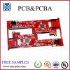 La fabrication de haute qualité usine PWB, PWB, PWB Service OEM