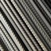 AISI 20crmntih Steel Deformed Bar