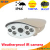 CCTV Camera di 100m LED Array IR 1000tvl Wholesale