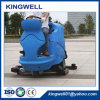 2015 Laufwerksart elektrischer Fußboden-Wäscher (KW-X9) der neuen Auslegung-