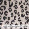Ткань шнурка домашнего леопарда тканья африканская (M4015)