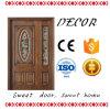 Eintrag Doors Type und Exterior Position Double Entry Door