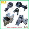 Montaggio del motore dei pezzi di ricambio del rimontaggio automobile/dell'automobile per Honda CRV 2007-2011 (50890-SWA-A81, 50880-SWA-A81, 50850-SWN-P81, 50820-SXS-A01, 50721-S5C-013)