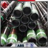 API 5L Pipe Sch40 Pipe Oil and Gas Steel Well Casing Pipe