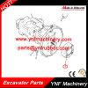 Exkavator-Kupplung Jcb-Js220 für Hydraulikpumpe Jrj0213