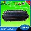 Совместимый патрон тонера c Exv40
