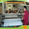 papel de trazador de gráficos 70GSM para la fábrica del gráfico o de la ropa