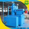 Umweltschutz-Vertrags-Verbrennungsofen-Fabrik-Hersteller