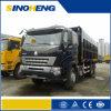 Tombereau arrière durable de camion à benne basculante de HOWO A7 6X4 25t