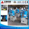 Máquinas de trituração do fim de Jinan para o indicador de alumínio e a porta