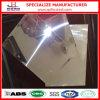 Piatto dell'acciaio inossidabile del fornitore AISI 304 della Cina